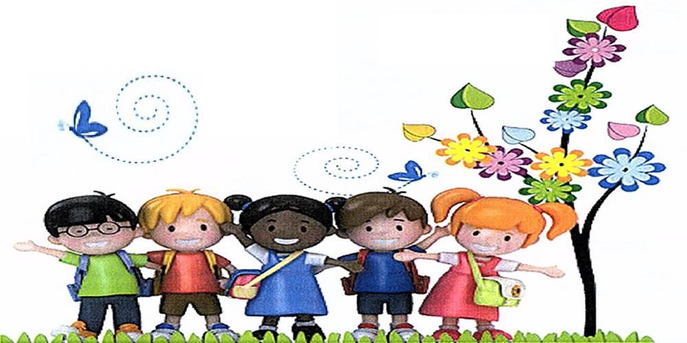 coordinatore nei servizi per l'infanzia