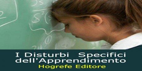 dsa-disturbi-specifici-apprendimento