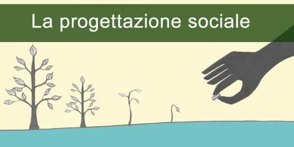progettazione-sociale