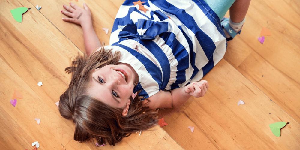 migliorare-il-sonno-nei-bambini-con-adha-ne-migliora-la-prognosi