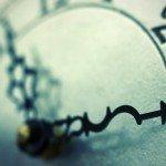 percezione del tempo e depressione