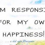 dov' la felicità precuneo