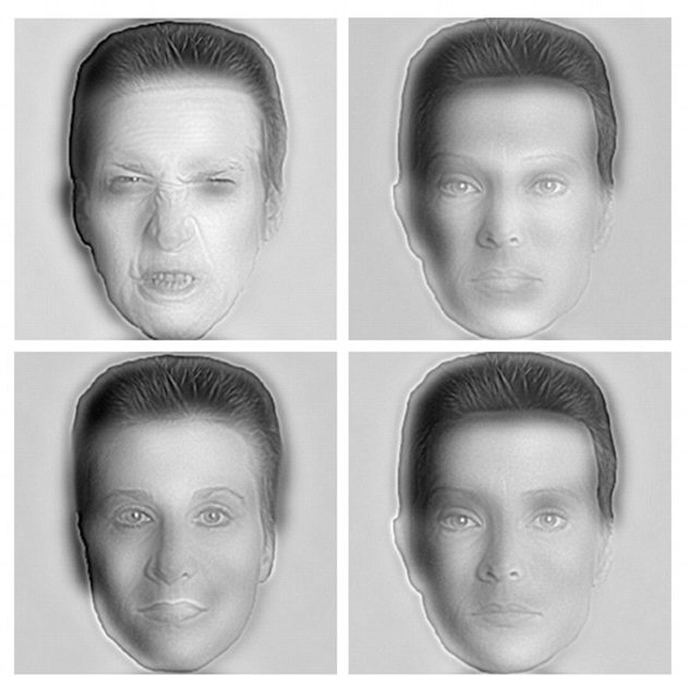 illusione-ottica-mit