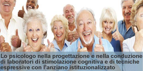 stimolazione cognitiva anziano