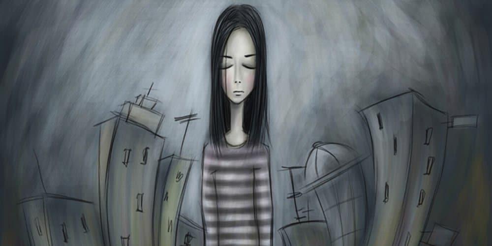 depressione maggiore terapia comportamentale