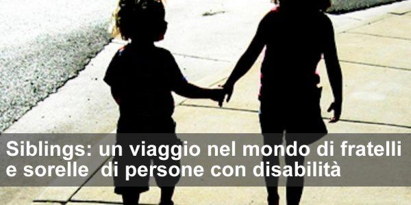 siblings-fratello-sorella-di-persone-con-disabilit-1024x496
