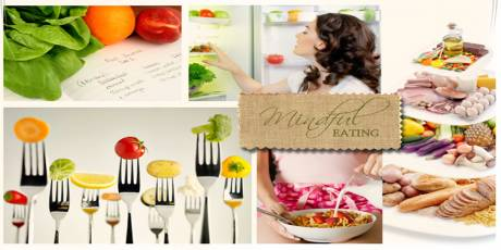 seminario gratuito mindful eating