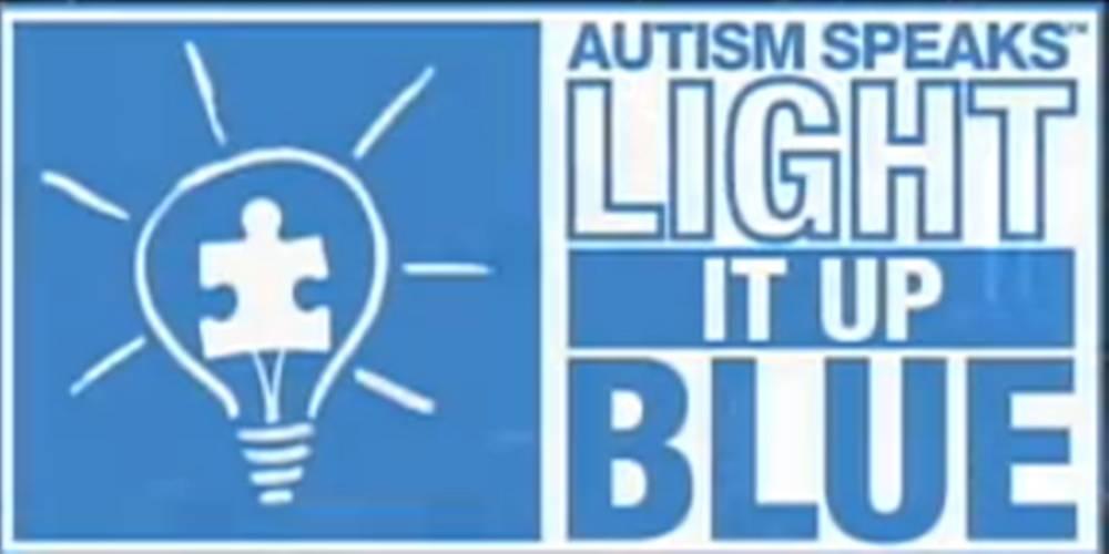 onsapevolezza autismo 2016