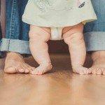 fertilità e fattori di rischio