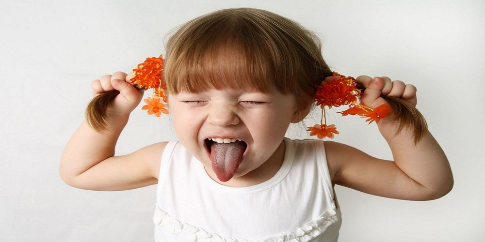 i-capricci-dei-bambini-psicologo