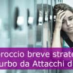 L'approccio breve strategico nel Disturbo da Attacchi di Panico