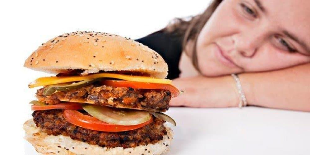 Patologie metaboliche e sovrappeso