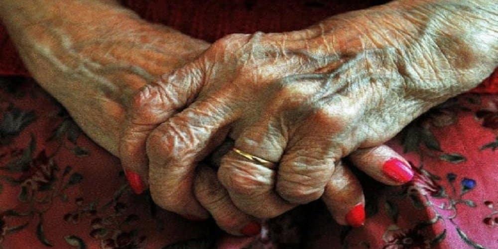 malattie autoimmuni e rischio demenza