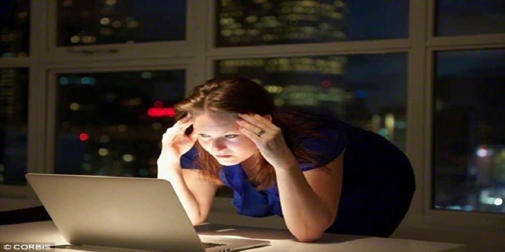 Il rischio demenza aumenta se si lavora su turni o di notte