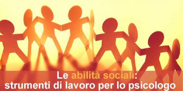 abilità-sociali-psicologia