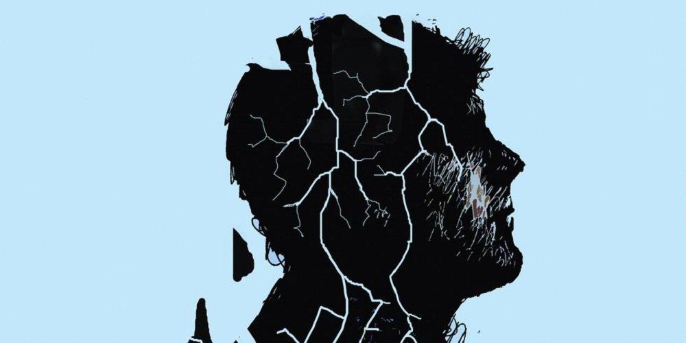 algoritmo prevede il rischio suicidario