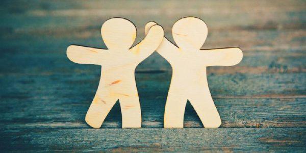 gestione-rapporti-di-lavoro