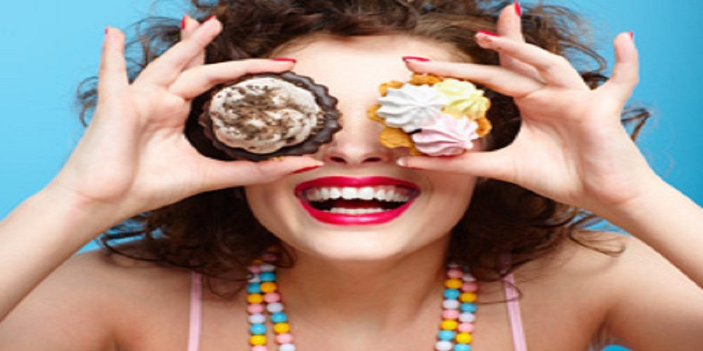 mindful eating emozioni
