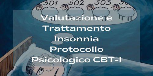 Valutazione-e-Trattamento-Insonnia-Protocollo-Psicologico-CBT-I