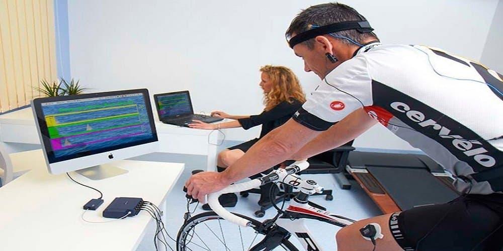 Il Biofeedback nella pratica psicologico sportiva