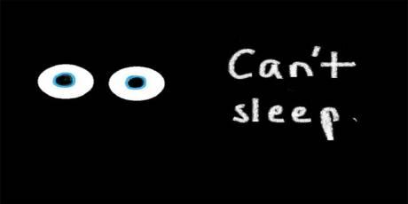 Sonno ed Insonnia: nuovi scenari per la gestione psicologica, breve, personalizzata e specialistica di un problema sempre più diffuso