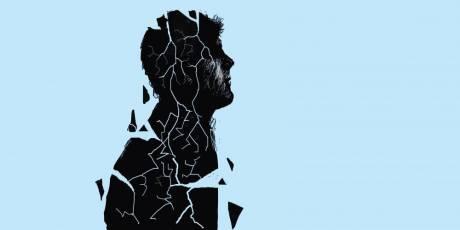 Il dolore e la depressione