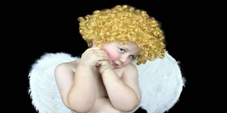 bambini-rabbia-significati-possibili-interventi