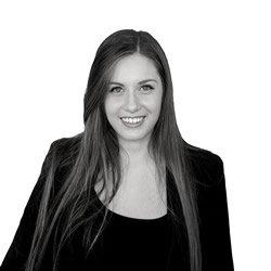 Maria Grazia Bevilacqua