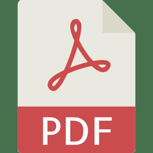 scarica pdf del programma ecm gratuiti
