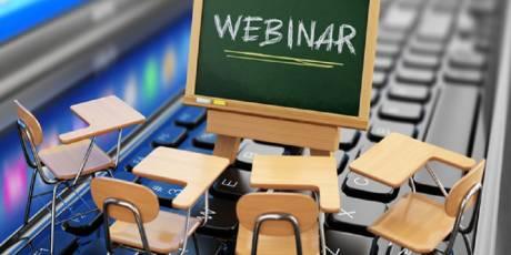 webinar-corsi-online-formazionecontinuainpsicologia