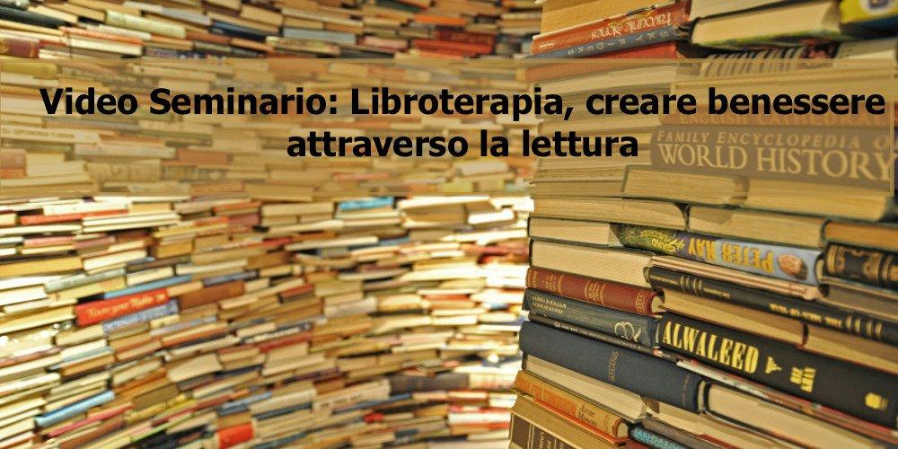 Libroterapia-benessere-lettura
