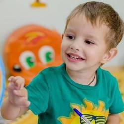 L'evoluzione del concetto di autismo