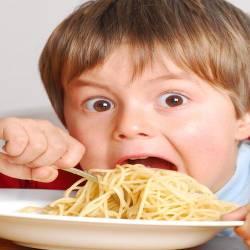 alimentazione-nei-bambini-istruzioni-per-uso