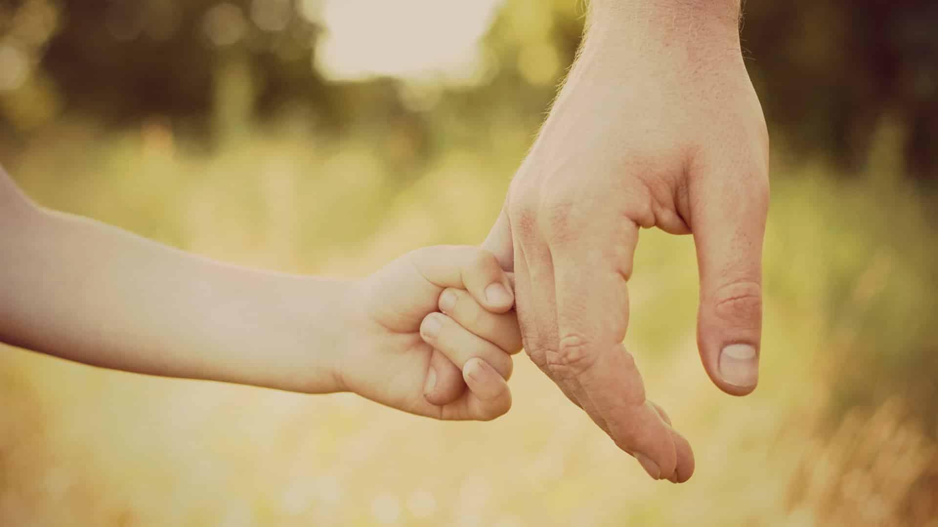 Il processo penale minorile tra tutela, responsabilizzazione e promozione di benessere.
