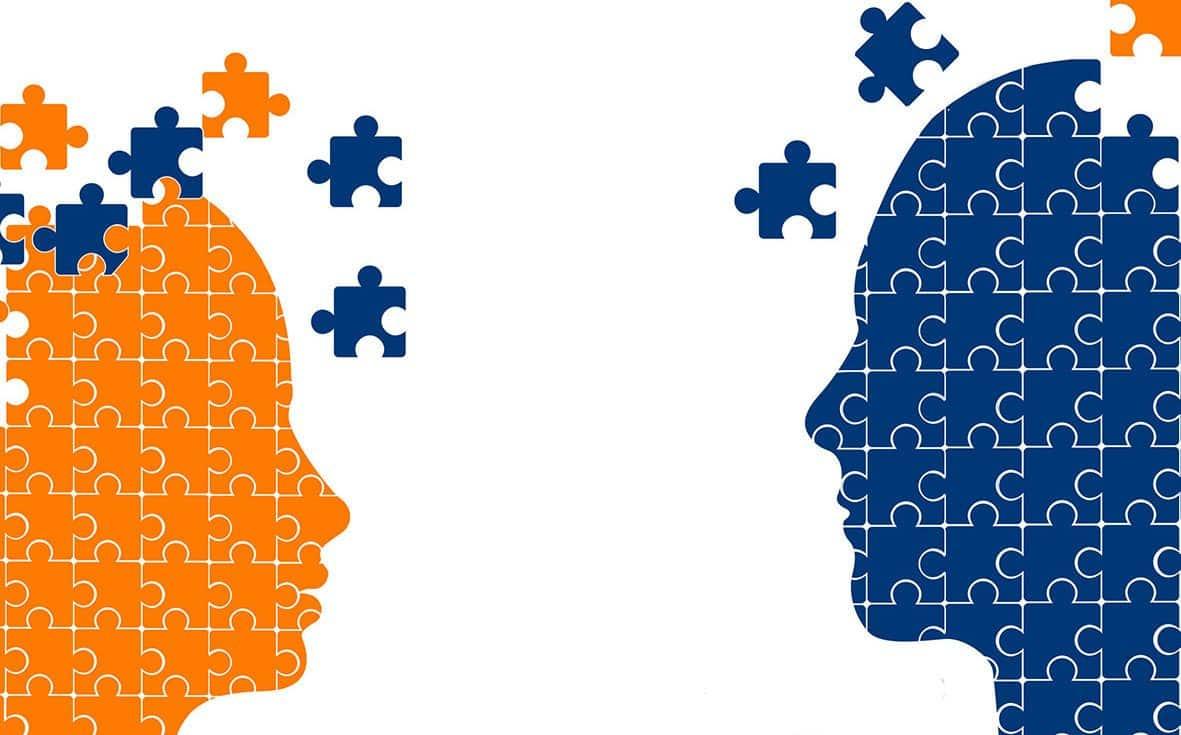 Realtà virtuale e riabilitazione psichiatrica