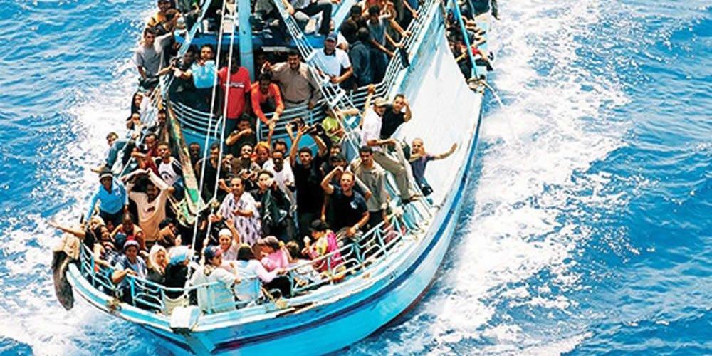PSICOLOGIA DELL'IMMIGRAZIONE. Fattori di rischio, traumi e patologie nei processi migratori