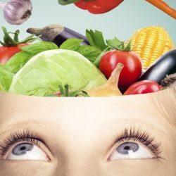 psicologo cliente dieta