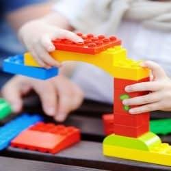 Le diagnosi di autismo si dimostrano altamente affidabili già a partire da 14 mesi di età