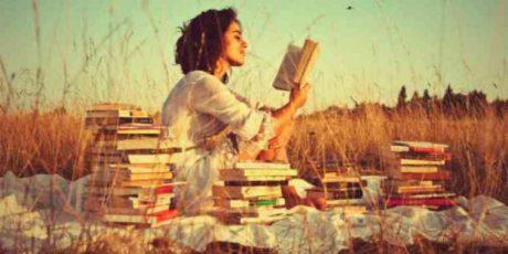 lettura-strumento-di-crescita-lavorativa-e-personale
