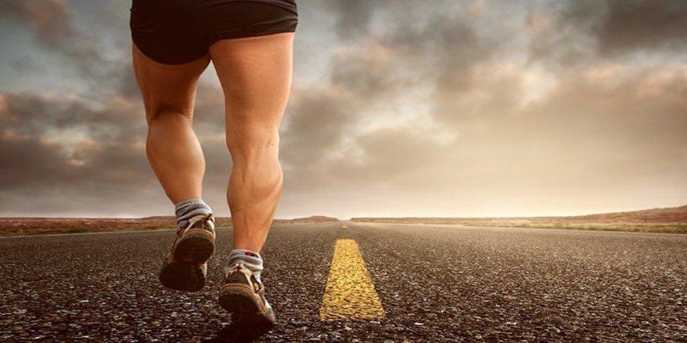 Come l'attività fisica contrasta la patologia