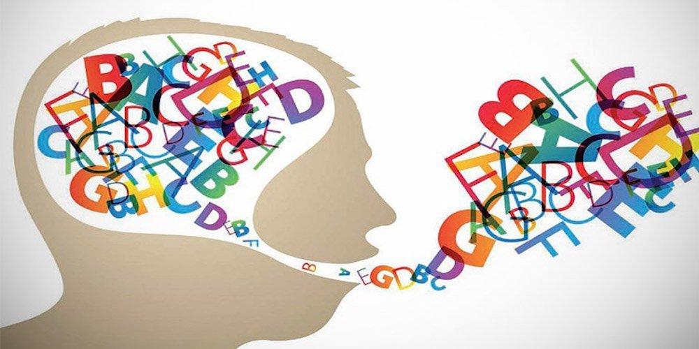 La via dorsale del linguaggio
