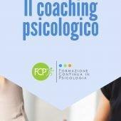 """FreeBook """"Il coaching psicologico"""""""