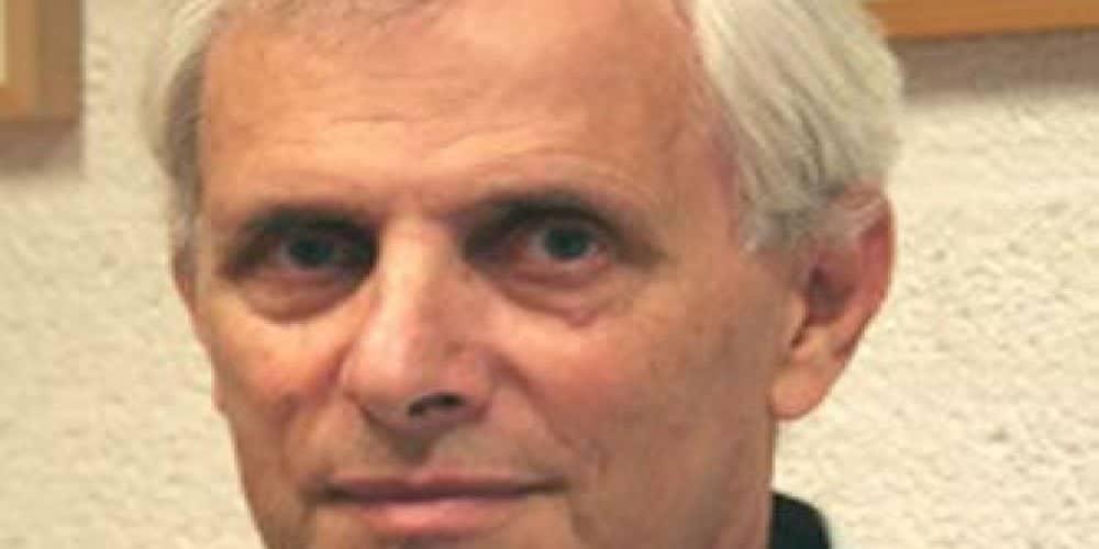 Trauma e Dissociazione: la prospettiva di Onno Van Der Hart