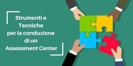 strumenti-tecniche-per-conduzione-assessment-center