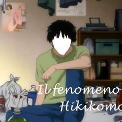 hikokomori