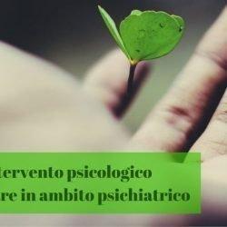 intervento-psicologico-domiciliare-ambito-psichiatrico