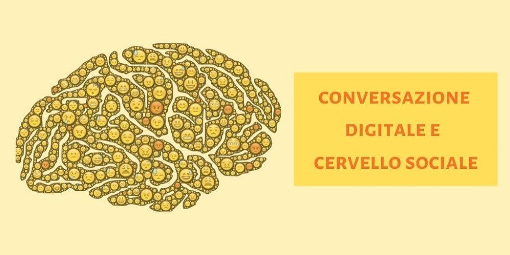 conversazione-digitale-cervello-sociale