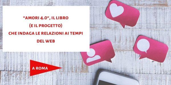 amori-4-0-libro-progetto-indaga-relazioni-tempi-web