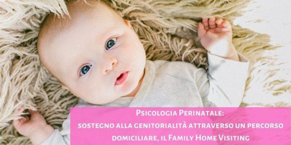 psicologia-perinatale-sostegno-genitorialita-percorso-domiciliare-family-home-visiting