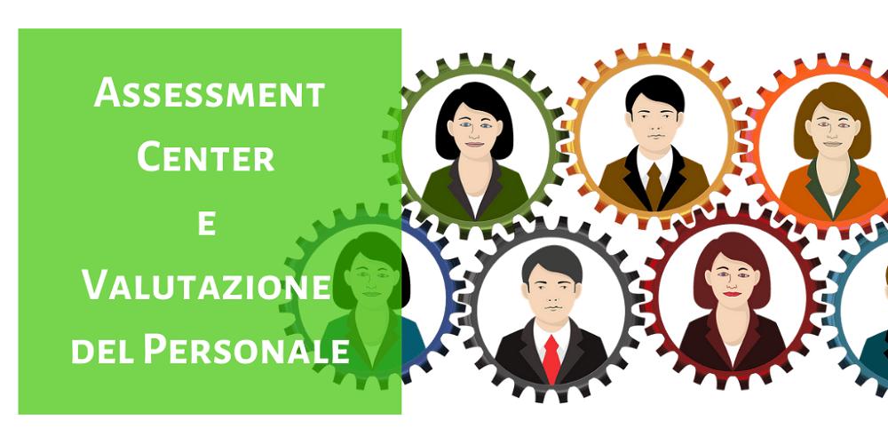 assessment-center-valutazione-del-personale